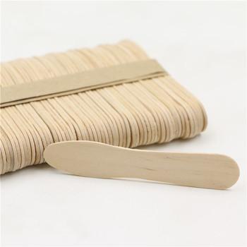4b9209c879 Wholesale Natural Wood Craft Sticks Ice Cream Stick - Buy Wooden Ice ...