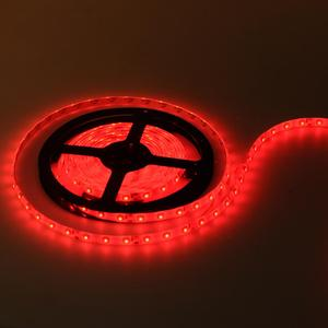 Party Clubs Deco SMD Waterproof Flexible LED Strip Light