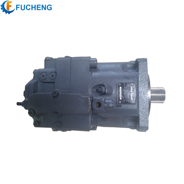 Rexroth A11VO series hydraulic piston pump A11VO130 made in China used for excavator