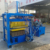 Hydraulische Trillingen Vibrerende Cement Blok Machine Baksteen Making Machine