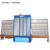 JFV-2500 High quality Vertical automatic Glass Washing Machine factory