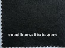 woven nylon cotton spandex two way stretch twill fabric