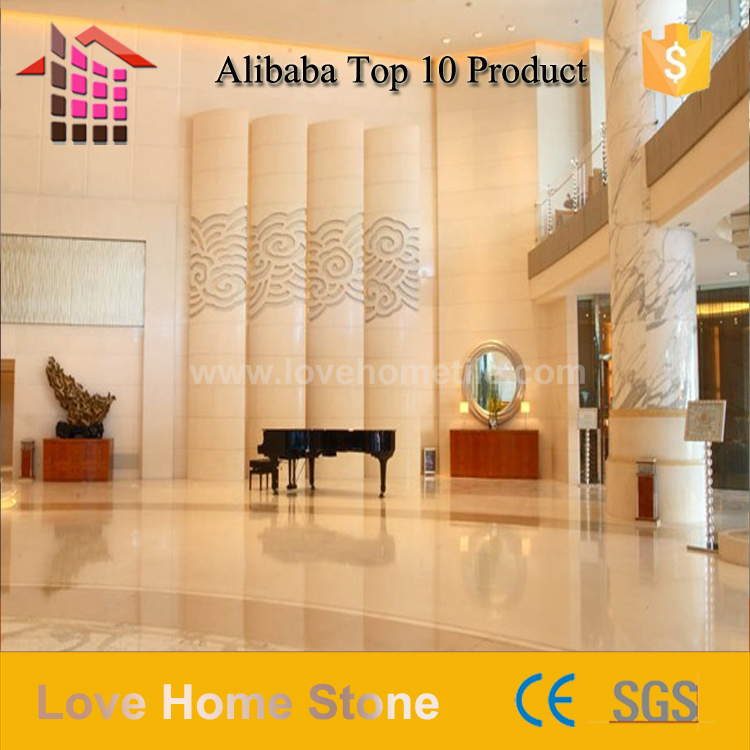 Marble Floor Design With Chips, Marble Floor Design With Chips ...