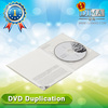 wholesale cd dvd replication custom service tray