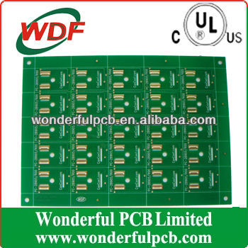electric oven control circuit, electric oven control circuit Oven Control Schematic electric oven control circuit, electric oven control circuit suppliers and manufacturers at alibaba com oven control schematic