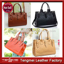 New Style Hot Sale Glitter Handbags