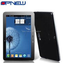 "10"" Quad Core 3G Phone Call Phablet Tablet PC mtk6582 cpu Android 5.1"