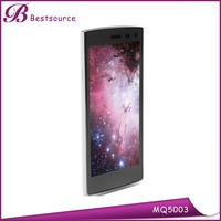 WCDMA 3g google maps gsm cell phone, mtk software mobile phone, fm recording cell phones