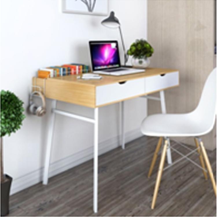 Lowest Price Teacher Computer Desk Student Bed With Small Wooden - Buy  Teacher Computer Desk,Student Bed With Computer Desk,Small Wooden Computer  Desk ...