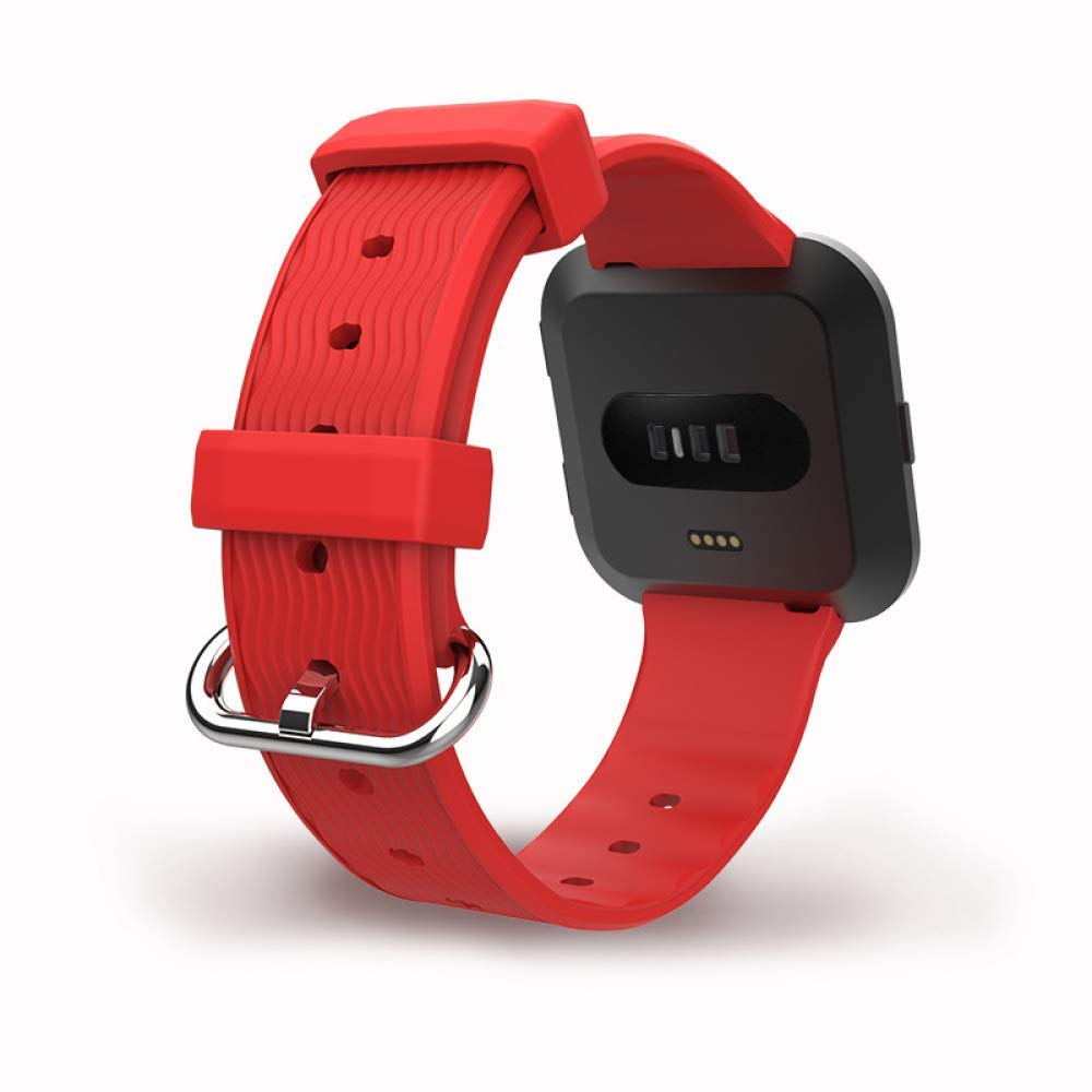 Cheap Fitbit Tracker, find Fitbit Tracker deals on line at Alibaba com