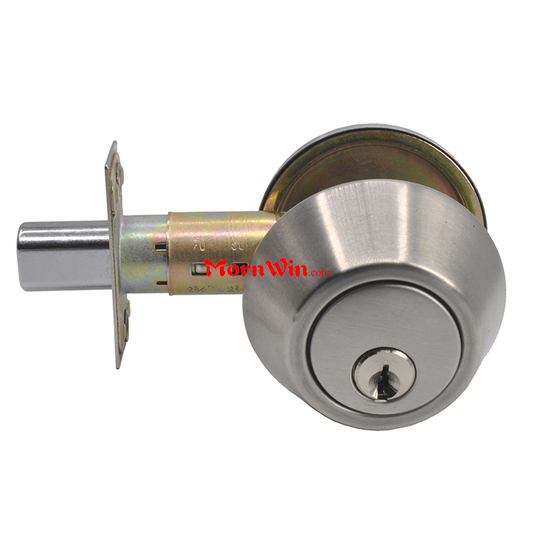 deadbolt lock deadbolt lock suppliers and manufacturers at