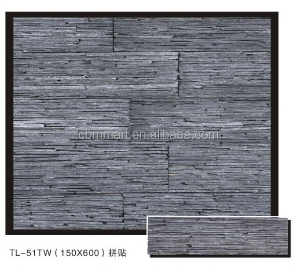 billiard slate price