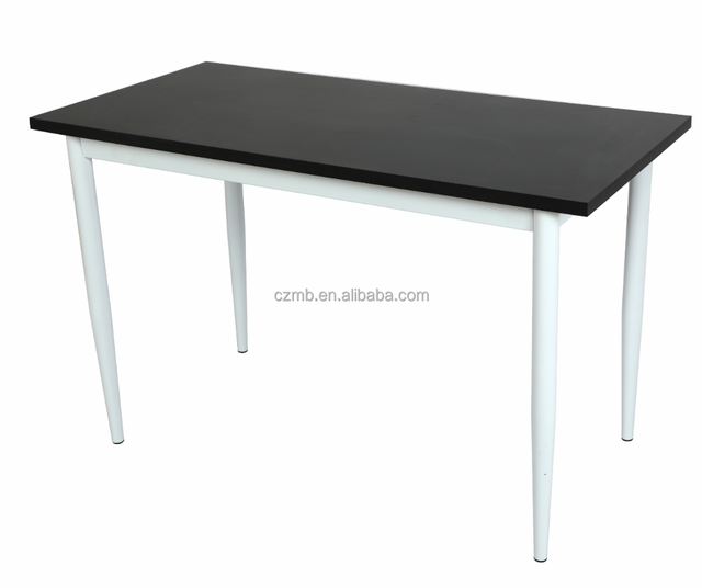 designer office table. Interesting Office 2018 New Design Office Study Writing Computer Wooden Tables To Designer Office Table