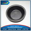 XTSKY T9L diaphragm rubber diaphragm on brake system
