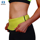 High quality thermal body care fitness sauna tummy private label neoprene slimming belt waist shaper