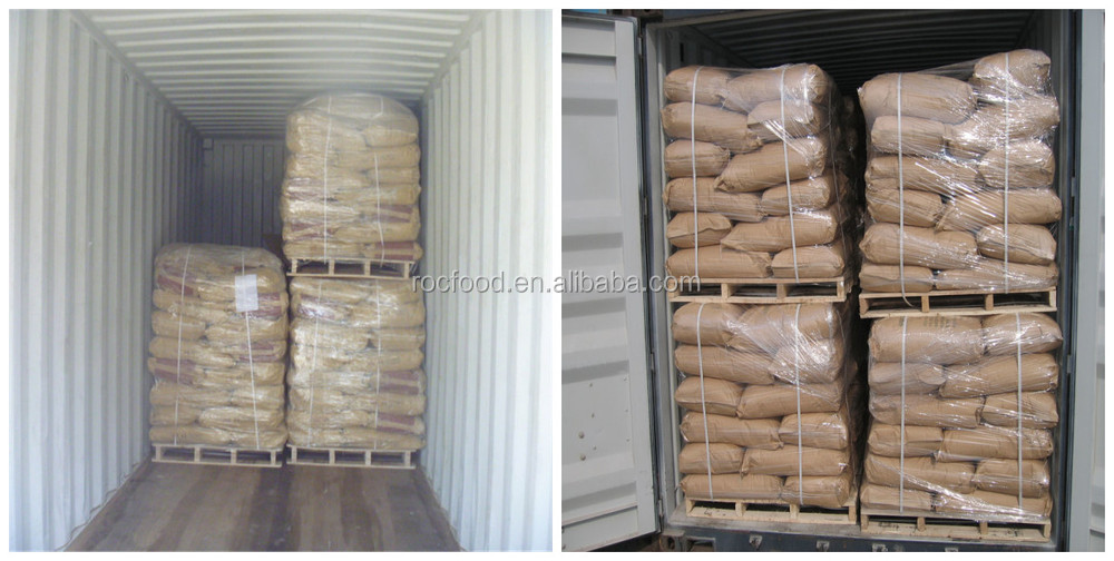 2014 hot sale ISO/HACCP/KOSHER Certified pharmaceutical grade microcrystalline cellulose
