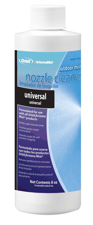 Buy Orbit Arizona Mist 10109W Misting Calcium Inhibitor