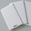 Chinese suppliers high grade pvc card contact-less smart card