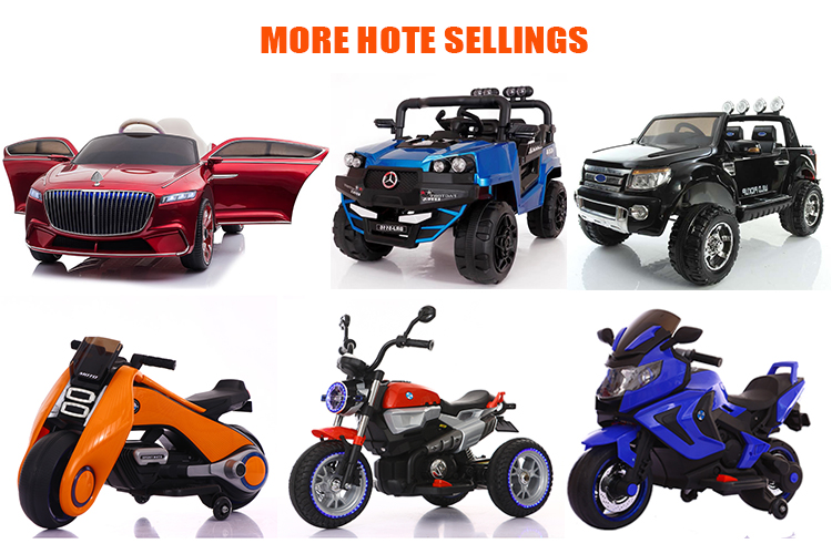 small electric car for children / ride on car electric 12v with remote / remote control ride on cars for 2 to 8 year old