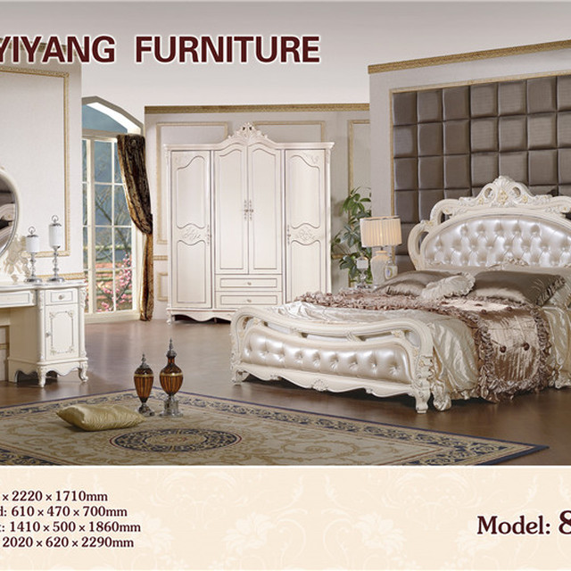Buy Cheap China high quality bedroom sets Products, Find China high ...