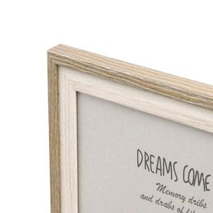 Distressed Wood Picture Frames Wholesale Picture Frame Suppliers