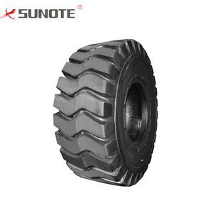 giant China radial OTR wheel mining tyre 3300r51 33.25r29 35/65r33 with warranty brand new tyre