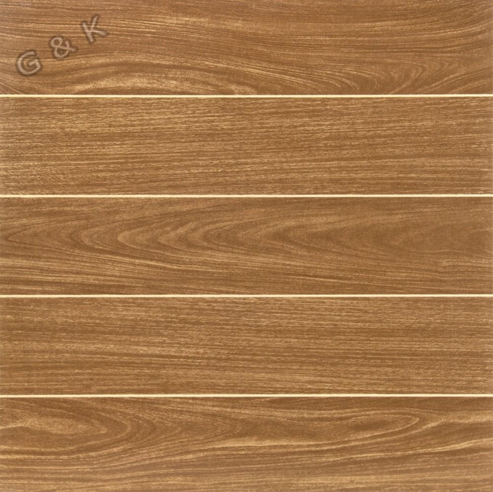 R stico baldosas foshan cer mica ventas calientes color - Baldosas de madera ...