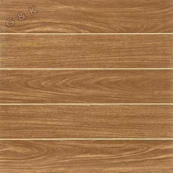 Rustic Tiles Foshan Ceramics Hot S Orange Color Texture 600x600 Zk8588
