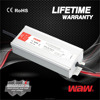 AC/DC waterproof led driver 100W 24V IP67