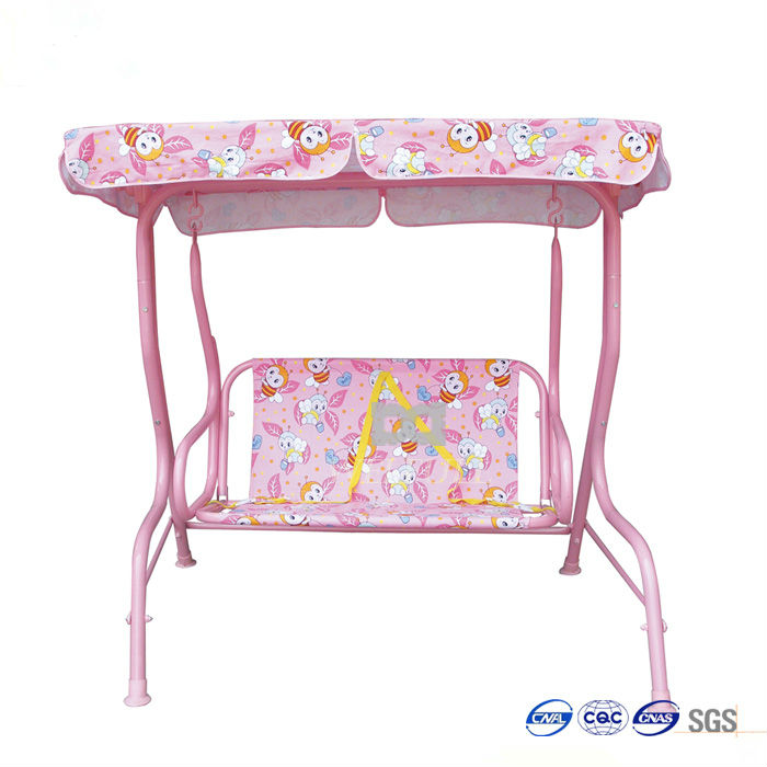 China canopy wholesale kids balcony swing chair  sc 1 st  Welfull Group Co. Ltd. - Alibaba & China canopy wholesale kids balcony swing chair View balcony ...