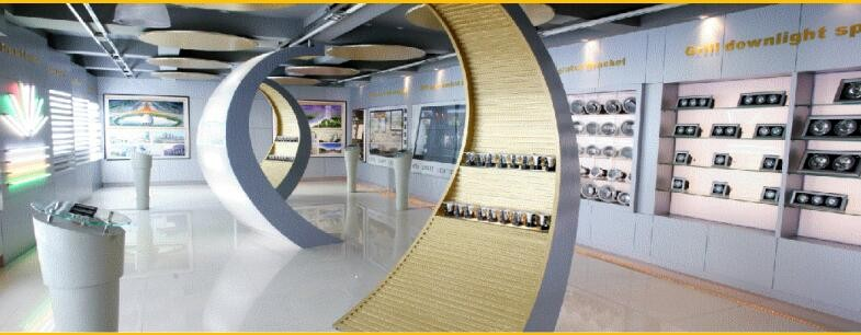 Dongguan Factory Wholesale Price Easy Install D16mm Glass Led Tube ...