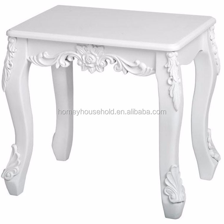 HM165050 High Sale Popular Handmade Stool