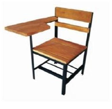 School Chairs With Arm, School Chairs With Arm Suppliers And Manufacturers  At Alibaba.com