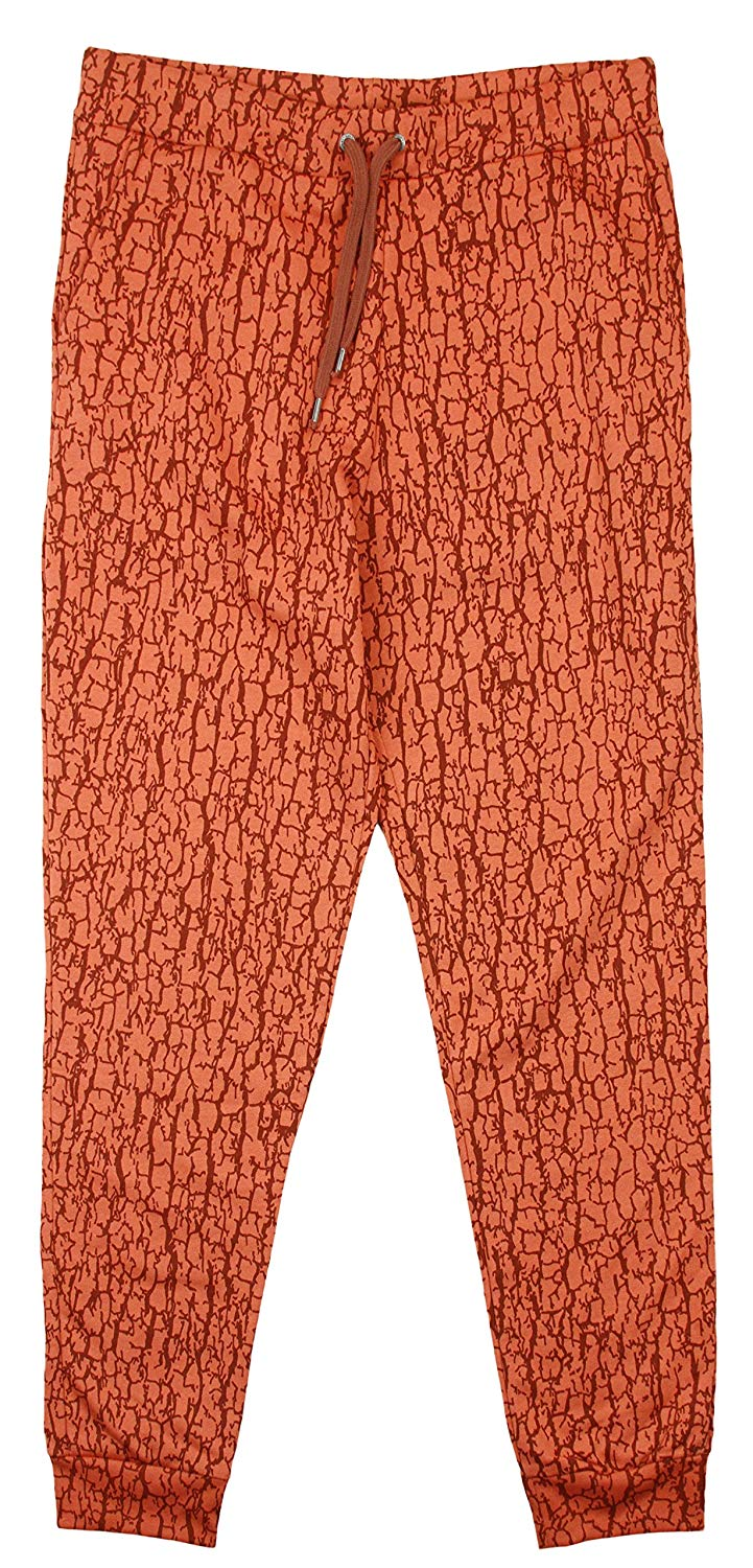 Wesc Men's Trystan Sweatpants
