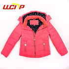 New style fashion popular fancy boutique baby winter clothes toddler girl clothing set