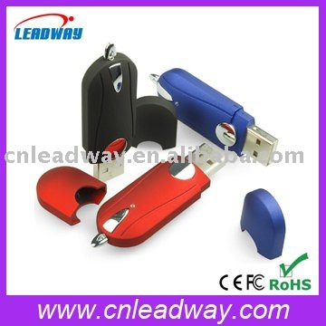 Advantaged gift pen drive