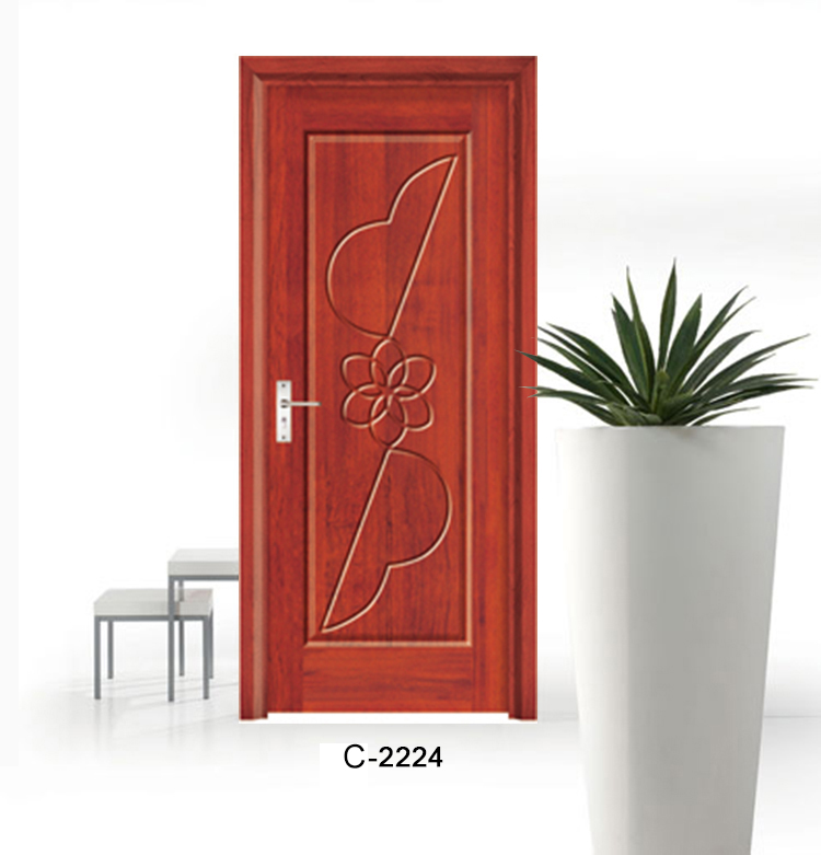 timely doors timely doors suppliers and manufacturers at alibabacom