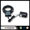 Most competive price !LED-60T Microscope LED Ring Light