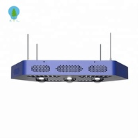 2018 new cxb3590 full spectrum horticulture led grow lights for medical