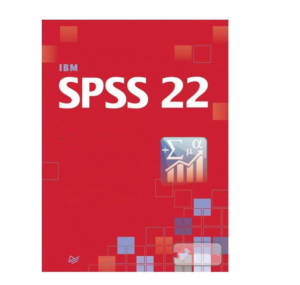 Image result for SPSS 22