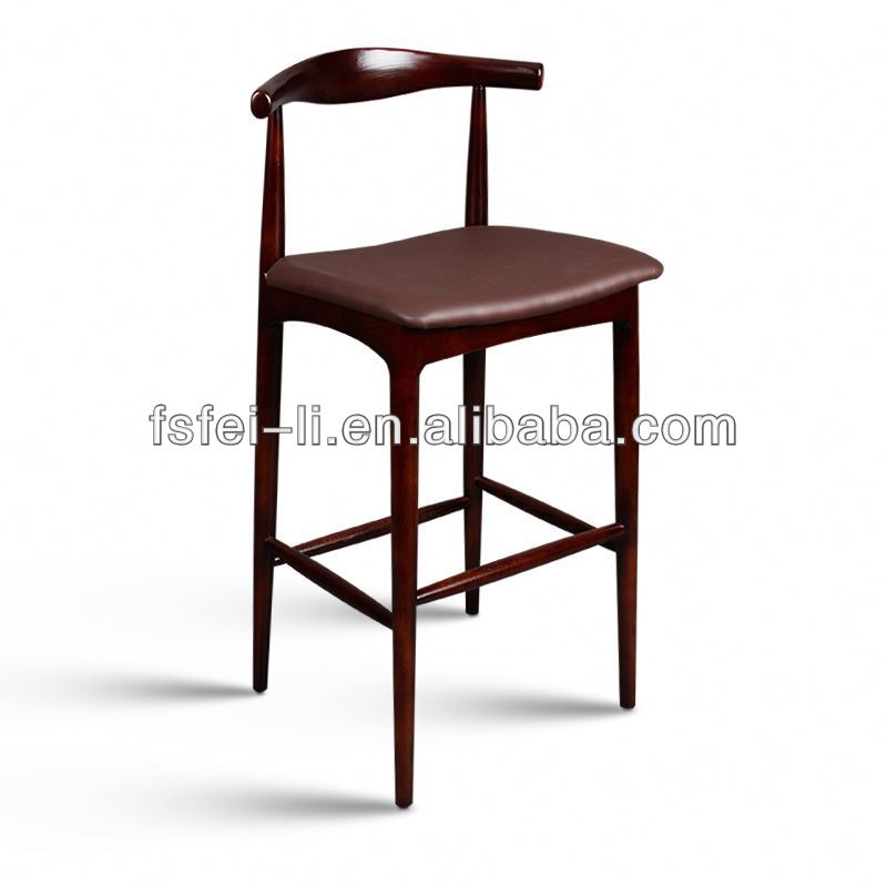 Wooden Rocking Chair Parts Wooden Rocking Chair Parts Suppliers