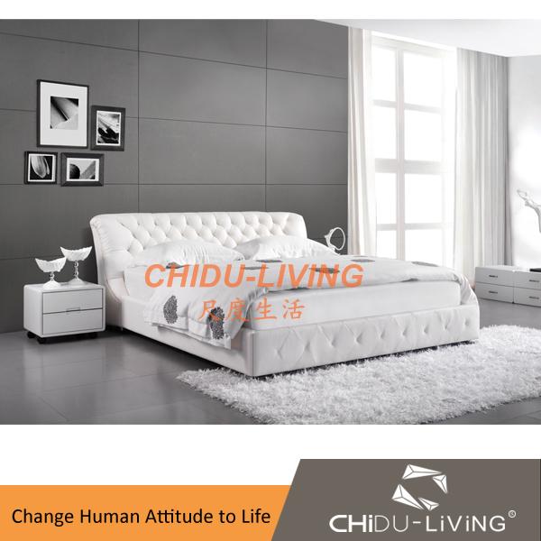 Modern Bedroom Furniture 2015 plain modern bedroom designs 2015 c and decorating