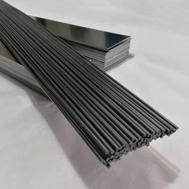 Titanium Price Per Pound Fishing Nitinol Rod Price 1mm