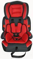 isofix wholesale safety kids children baby car seat