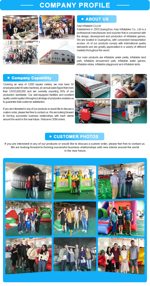New design commercial grade inflatable disco boat, rotating towable disco boat