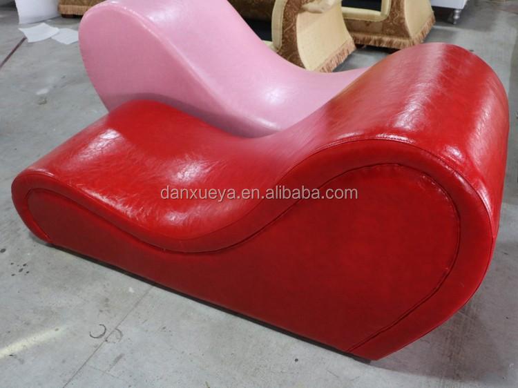 2015 romantische wohnzimmer m bel gro entspannen sex sofa stuhl buy product on. Black Bedroom Furniture Sets. Home Design Ideas