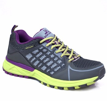 Leggero esterno ragazze moda corsa scarpe da ginnastica per camminare a5828b16720