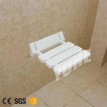 promozione parete pieghevole sedia, shopping online per parete ... - Pensili Per Disabili