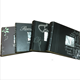 OEM and ODM Sexy wedding photo album cover 160 pocket photos pu leather sexy photo album