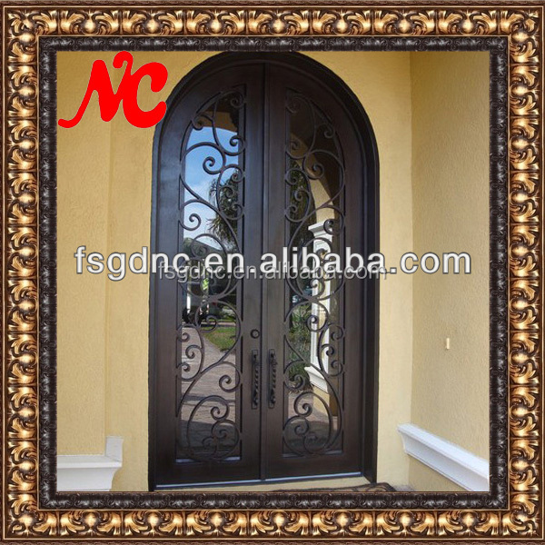 Ornamental Entry Doors Church Doors Front Entry Steel Doors For Sale China Manufacturer - Buy Ornamental Entry Doors Church Doors Front Entry Steel Doors ...  sc 1 st  Alibaba & Ornamental Entry Doors Church Doors Front Entry Steel Doors For ... pezcame.com